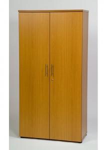 full-door-cabinet