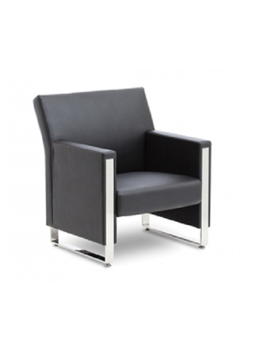 metropol-one-seater-1
