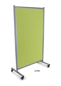 modulo-mobile-pinboard-lime