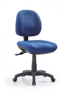 Typist Chairs - Ideal Furniture