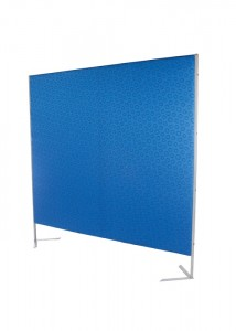 style-acoustic-screen-blue
