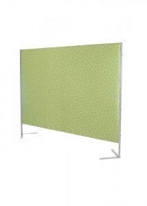 Acoustic Screens - Ideal Furniture