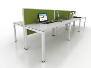 Workstations - Ideal Furniture