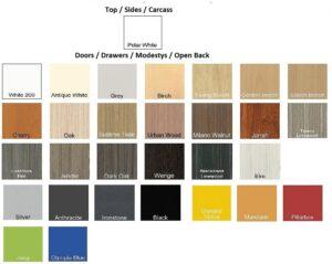 cm-bronte-colours