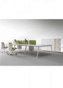 Workstations - Ideal Furniture