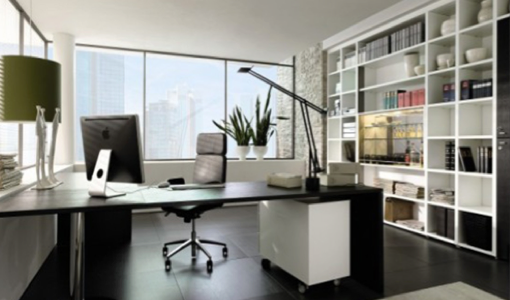 Why is Office Furniture SO Expensive?
