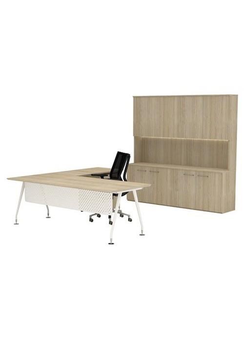 Desk Packages - Ideal Furniture