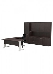 Office Packages - Ideal Furniture