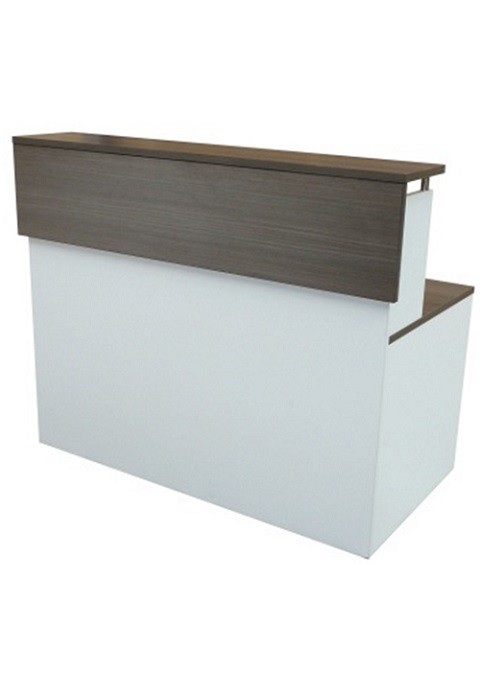 Receptions - Ideal Furniture
