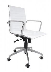 605m-white-500x700