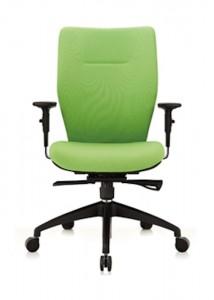 Ergonomic Chairs - Ideal Furniture