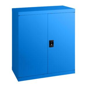 swec1020-statewide-1020h-economy-stationery-cupboard-blaze-blue-1