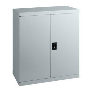 swec1020-statewide-1020h-economy-stationery-cupboard-light-grey