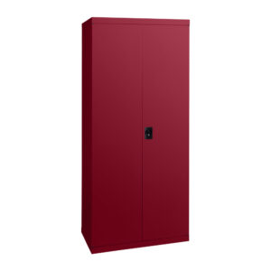 swec2000-statewide-2000h-economy-stationery-cupboard-burgundy