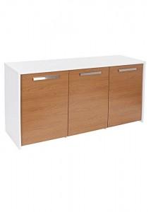 Credenzas - Ideal Furniture