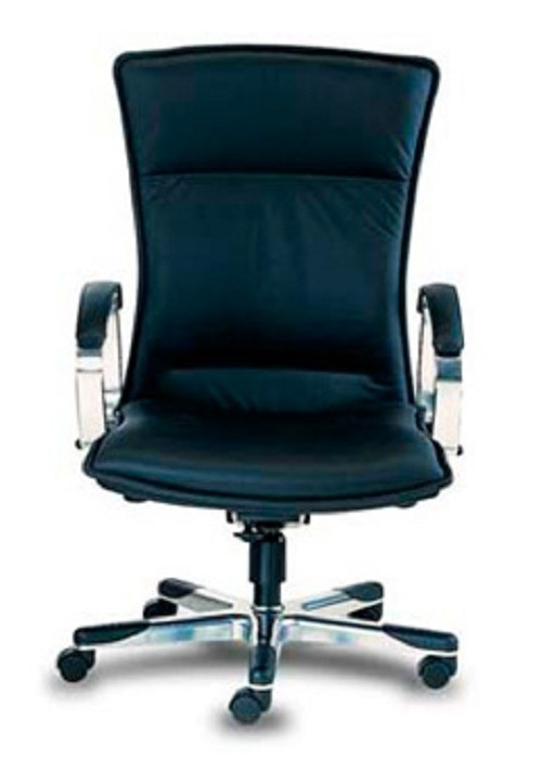 Executive Chairs - Ideal Furniture