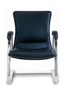 Executive Client Chairs - Ideal Furniture