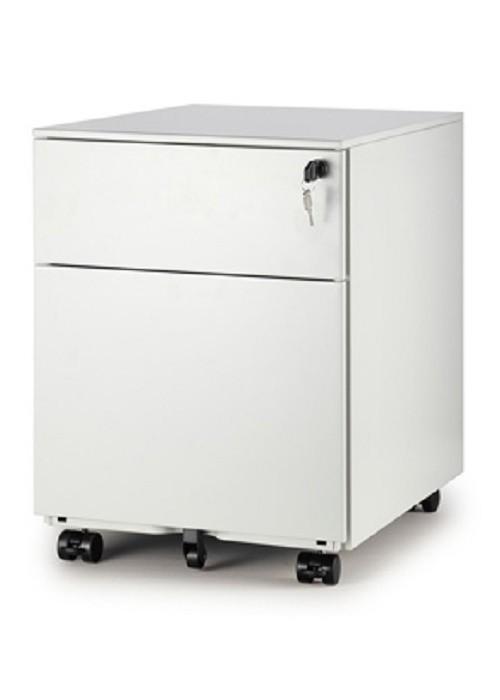 Metal Pedestals - Ideal Furniture