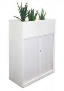 Planter - Ideal Furniture