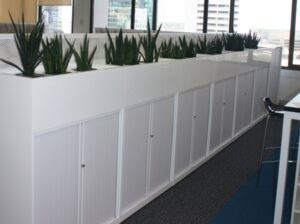 Planters - Ideal Furniture