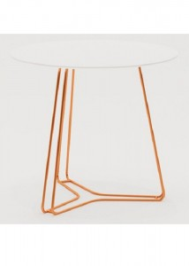 Meeting Tables - Ideal Furniture