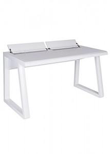 Office Desks - Ideal Furniture