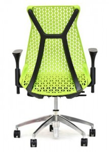 Office Chairs - Ideal Furniture