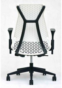 Modern Office Chairs - Ideal Furniture
