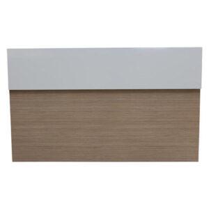 Reception Desks - Ideal Furniture