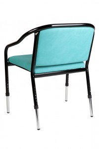 Adjustable Legs Chairs - Ideal Furniture