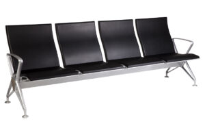 Airport and Foyer Seating - Ideal Furniture
