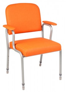 Health Care Chairs - Ideal Furniture