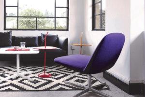 Home Furniture - Ideal Furniture