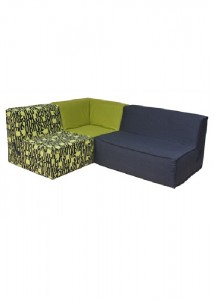 Lounges - Ideal Furniture