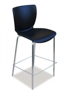 Bar Stool - Ideal Furniture
