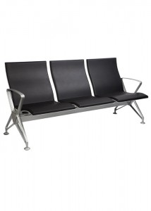 Beam Seating - Ideal Furniture