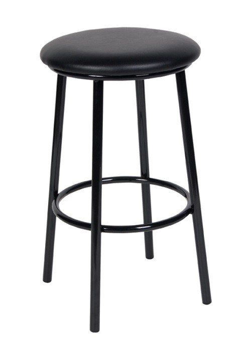 Bar Stools - Ideal Furniture