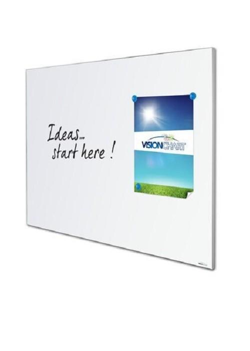 vc edge lx7000