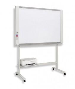 vc electronic copy board 2