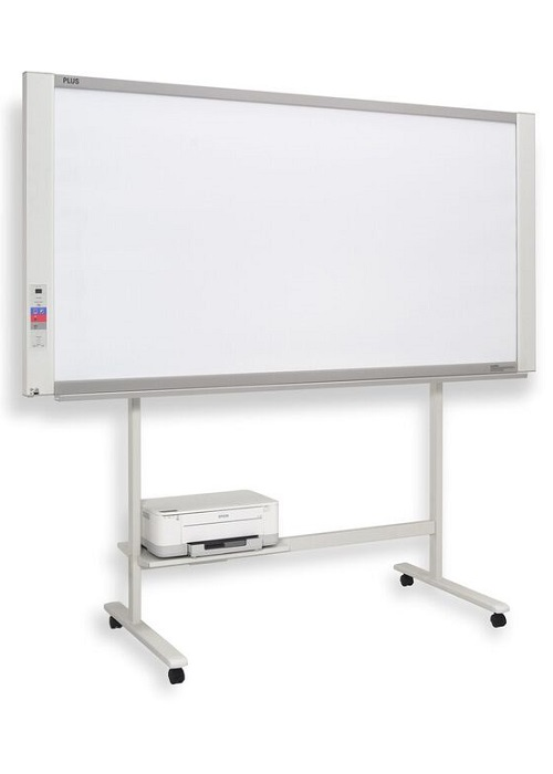 VC Plus Electronic Copy Boards Ideal Furniture