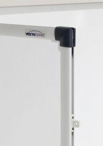 vc open whiteboard 1