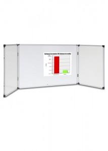 vc open whiteboard