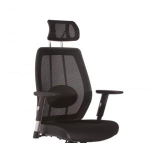 alto-seat-contour