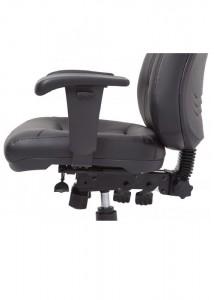 PU300-Seat-Slide-1000x667
