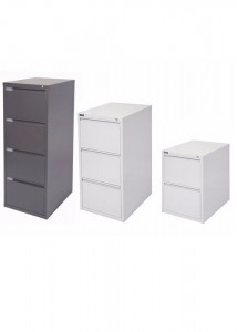 Rapidline-Filing-Cabinet-5-Year-Warranty-3-Colours