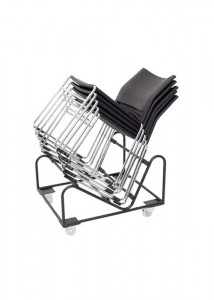 rapidline-trolley-for-stacking-chairs-zest-zola-zamba-pmvbk-and-wimbledon-chairs