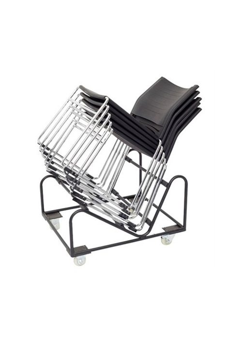 Chair Trolley for FX Zest PMVBK Wimbledon Zola Zing  sc 1 st  Ideal Office Furniture & Chair Trolley for FX Zest PMVBK Wimbledon Zola Zing - Ideal ...