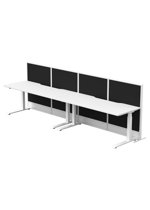 03-Two-Person-Straight-Single-Sided-4-Screens-500x700