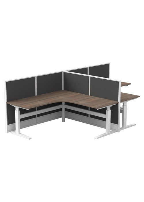 C50ACT046-Activ-Cubit-50-Two-Person-Corner-Cluster-6-Screens-Workstation-Cluster500x700