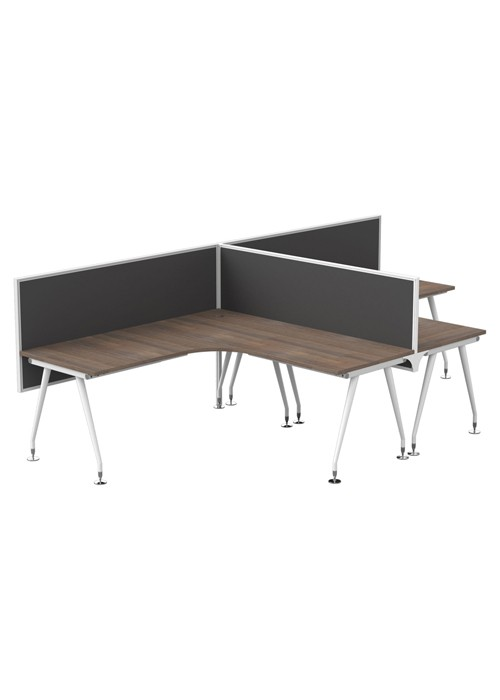 ORIGC30045-Origin-Connect-30-Two-Person-Corner-Cluster-3-Screens-Workstation-Cluster500x700